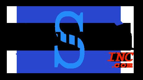 SuburbanIncLogo-v2
